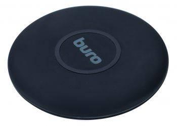 Беспроводное зар./устр. Buro QF3 QC3.0 черный (QF3)