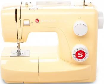 Швейная машина Singer Simple 3223 желтый