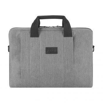 "Сумка для ноутбука 16"" Targus TSS59404EU серый"