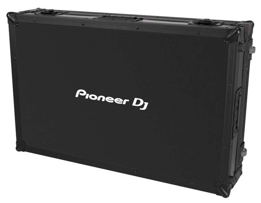 Сумка Pioneer FLT-XDJRX2 - фото 2