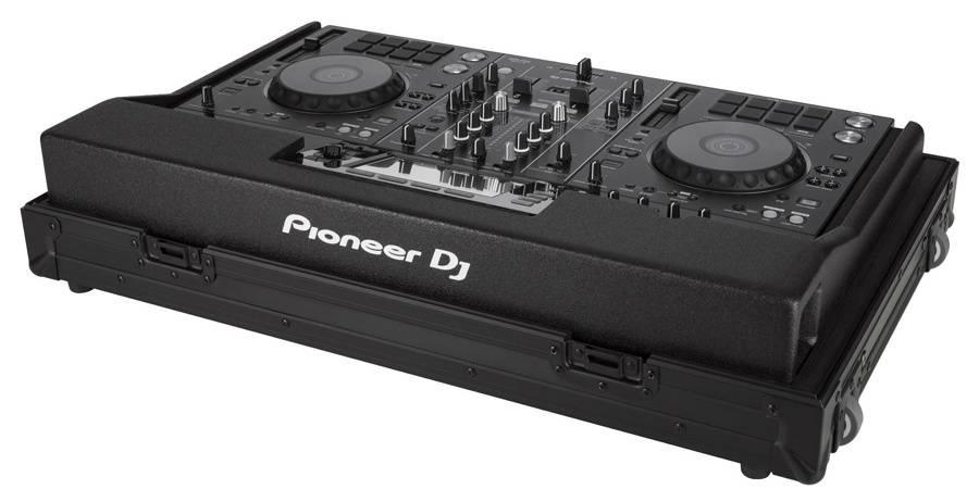 Сумка Pioneer FLT-XDJRX2 - фото 3