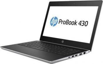 """Ноутбук 13.3"""" HP ProBook 430 G5 серебристый (2SX96EA)"""