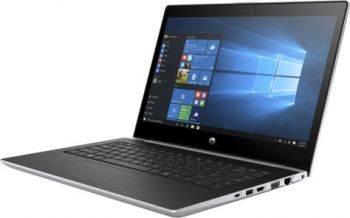 "Ноутбук 14"" HP ProBook 440 G5 серебристый (2RS30EA)"