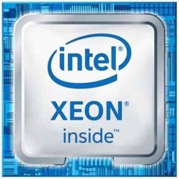 Процессор Intel Xeon E5-2667 v4 LGA 2011-3 25Mb 3.2Ghz (CM8066002041900S R2P5)