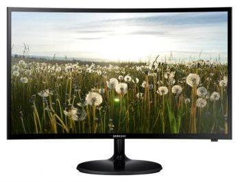Телевизор LED Samsung LV32F390SIXXRU