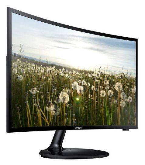 "Телевизор LED 31.5"" Samsung LV32F390SIXXRU черный - фото 3"