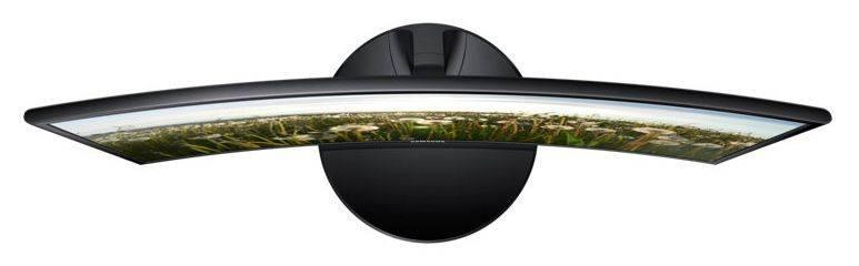 "Телевизор LED 31.5"" Samsung LV32F390SIXXRU черный - фото 4"