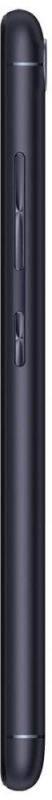 Смартфон Asus ZenFone Max Plus M1 ZB570TL 32ГБ черный - фото 7