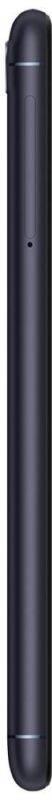 Смартфон Asus ZenFone Max Plus M1 ZB570TL 32ГБ черный - фото 8