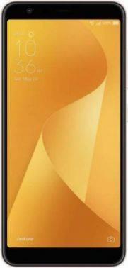 Смартфон Asus ZenFone Max Plus M1 ZB570TL 32ГБ золотистый (90AX0183-M00100)