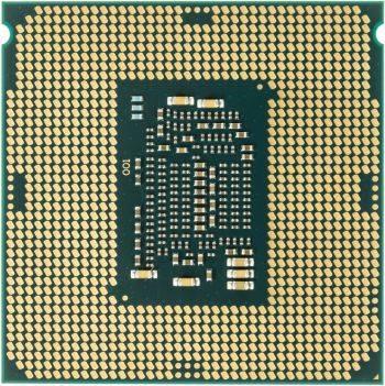 Процессор Intel Core i7 7700, Socket-1151, частота ядра 3.6ГГц, 4-ядерный, L3 кэш 8Мб, графическое ядро Intel HD Graphics 630, тепловыделение 65Вт, макс. температура 100°С, OEM (CM8067702868314S R338)