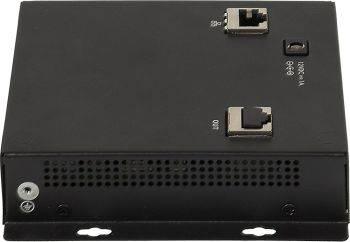 Сервер SIP Dahua DH-VTNS2000B