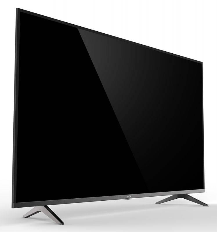Телевизор LED TCL L32S6FS - фото 3
