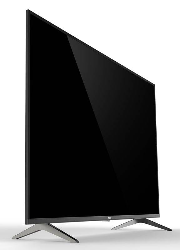 Телевизор LED TCL L32S6FS - фото 5