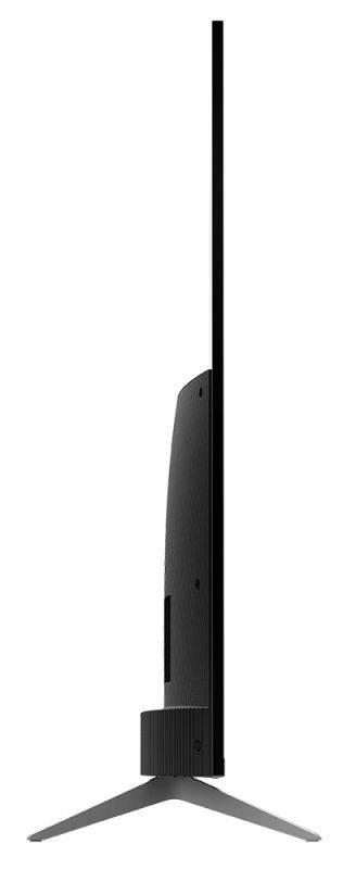 Телевизор LED TCL L32S6FS - фото 6