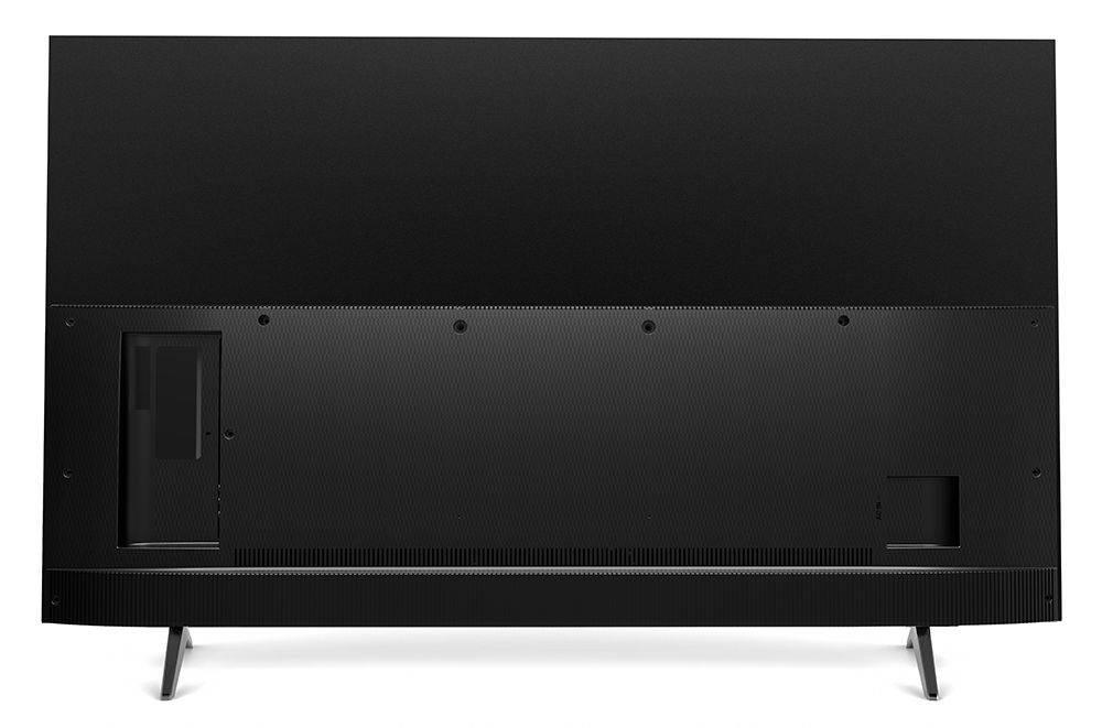 Телевизор LED TCL L32S6FS - фото 9
