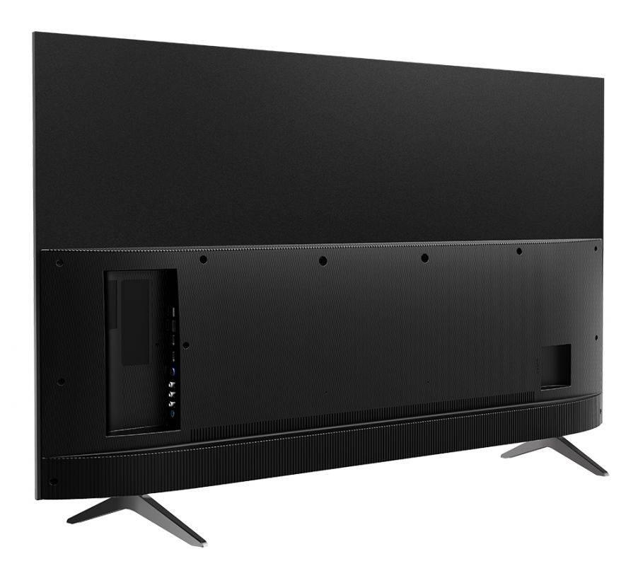 Телевизор LED TCL L32S6FS - фото 10