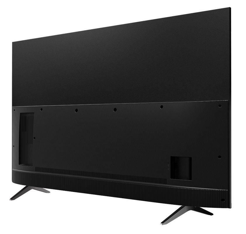 Телевизор TCL L32S6FS - фото 11