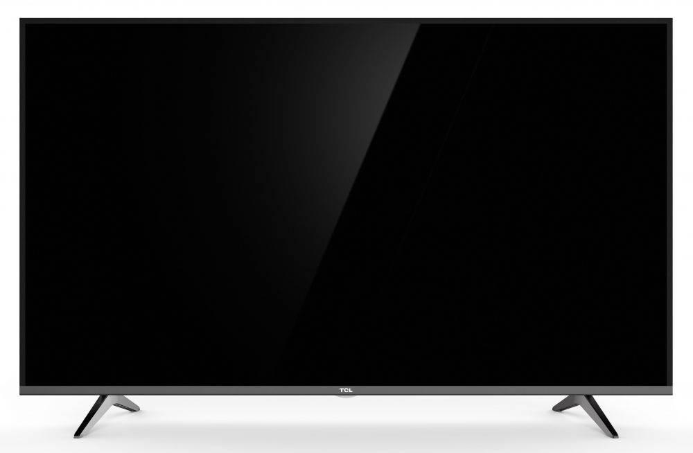 Телевизор LED TCL L32S6FS - фото 12