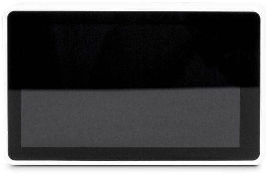 Экшн-камера Gmini MagicEye HDS8000 белый (HDS8000 WHITE) - фото 4