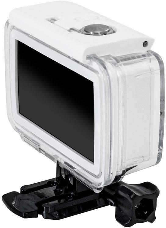 Экшн-камера Gmini MagicEye HDS8000 белый - фото 6
