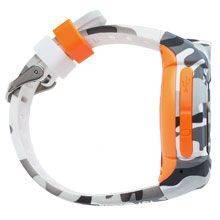 Смарт-часы КНОПКА ЖИЗНИ Aimoto Sport хаки (9900103)