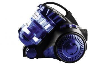 Пылесос Scarlett IS-VC82C05 синий (IS - VC82C05)
