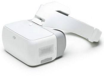 Очки для квадрокоптера Dji Goggles G1S