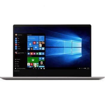 "Ноутбук 13.3"" Lenovo IdeaPad 720S-13IKBR серый (81BV0007RK)"