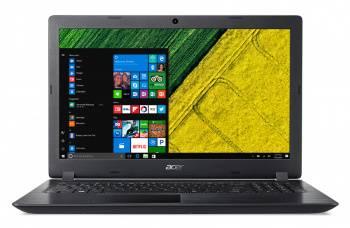 "Ноутбук 15.6"" Acer Aspire A315-21G-48KA черный (NX.GQ4ER.019)"