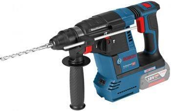 Перфоратор Bosch GBH 18V-26 (0611909000)
