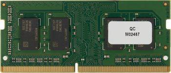 Модуль памяти SO-DIMM DDR4 4Gb Patriot (PSD44G213382S)