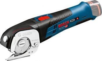 Ножницы Bosch GUS 10,8V-LI (06019B2901)