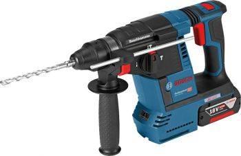 Перфоратор Bosch GBH 18V-26 (0611909003)