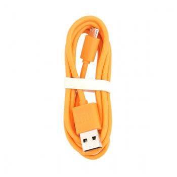 Кабель Xiaomi USB A(m)-micro USB B (m) 1.2м