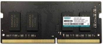 Модуль памяти SO-DIMM DDR4 8Gb Kingmax (KM-SD4-2400-8GS)