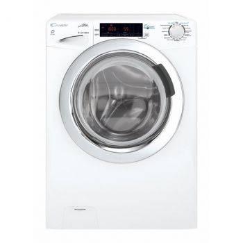 Стиральная машина Candy GVSW4 364TWHC-07 белый (31007458)