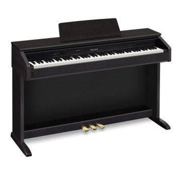 Цифровое фортепиано Casio CELVIANO AP-270BK черный