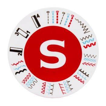Швейная машина Singer SIMPLE 3223 зеленый