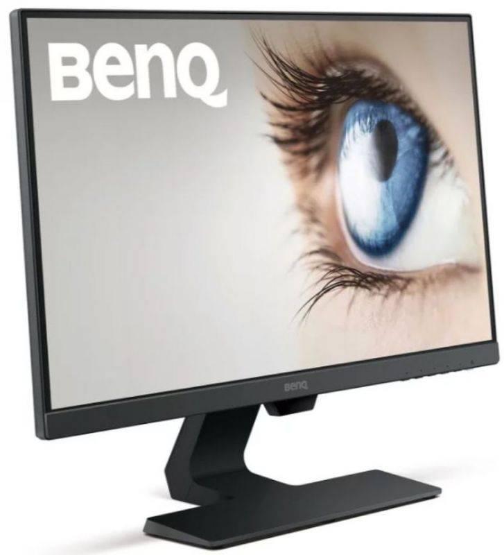 """Монитор 27"""" Benq BL2780 черный (9H.LGXLA.TBE) - фото 2"""