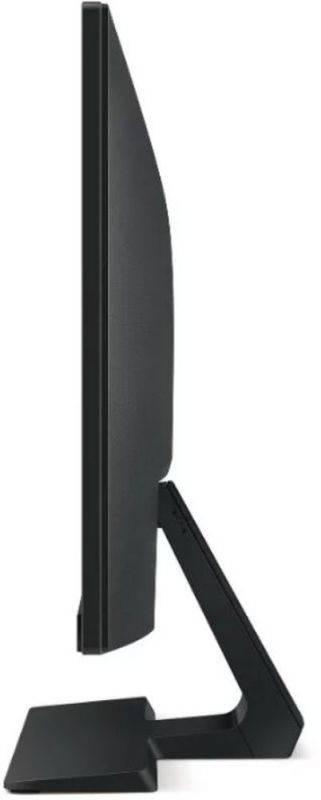 """Монитор 27"""" Benq BL2780 черный (9H.LGXLA.TBE) - фото 3"""