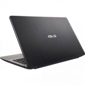 Ноутбук 15.6 Asus R541NA-GQ448T (90NB0E81-M08300) черный