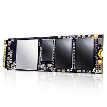 Накопитель SSD 128Gb A-Data XPG SX6000 ASX6000NP-128GT-C PCI-E x2