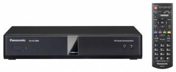 Видеотерминал Panasonic KX-VC1000