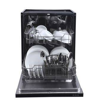 Посудомоечная машина Lex PM 6042 (CHMI000196)