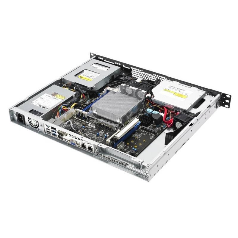 Платформа Asus RS100-E9-PI2 (90SV049A-M48CE0) - фото 2