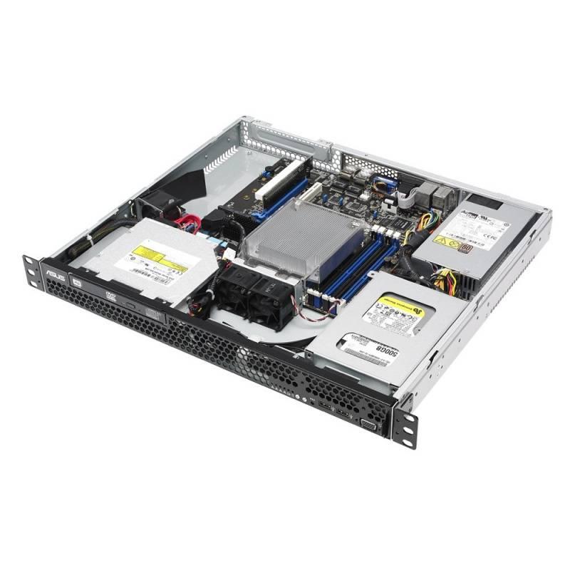 Платформа Asus RS100-E9-PI2 (90SV049A-M48CE0) - фото 3