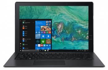 """Трансформер 13.4"""" Acer Switch 7 SW713-51GNP-87T1 темно-серый (NT.LEPER.002)"""
