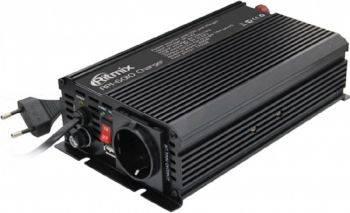 Преобразователь напряжения Ritmix RPI-6010 (RPI-6010 CHARGER)