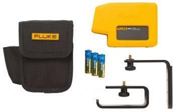 Лазерный нивелир Fluke FLUKE-3PG